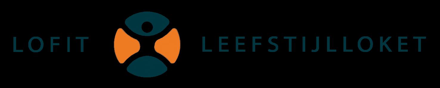 LOFIT project